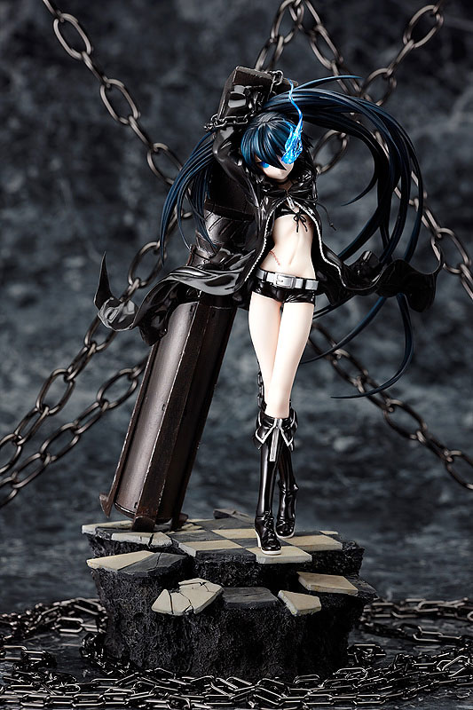 black_rock_shooter_figure_01